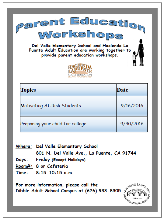 Parent Education Workshops.png